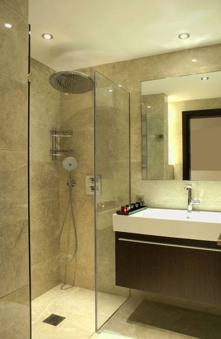 Best photos, images, and pictures gallery about ensuite bathroom ideas