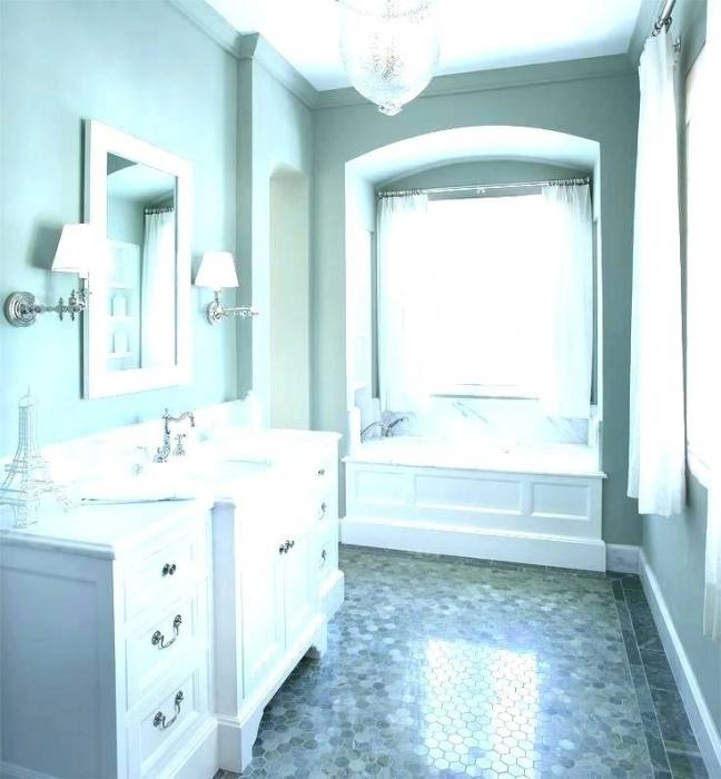 boy and girl bathroom decor boy and girl shared bathroom ideas image boy  girl shared bathroom
