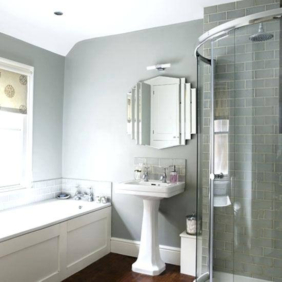 blue gray bathroom ideas gray bathroom ideas black and the white red blue  floor tile grey