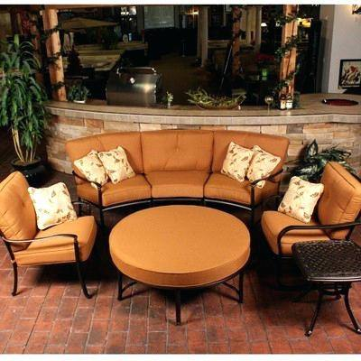patio furniture orange county california used furniture orange county ca used patio furniture orange