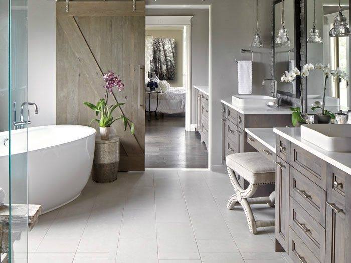 zen bathroom ideas small images of spa zen bathroom design ideas spa master bathroom  ideas spa