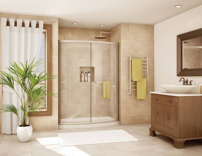 Full Size of Bathroom Beautiful Bathroom Decorating Ideas Small Shower Room  Design Small Washroom Design Traditional