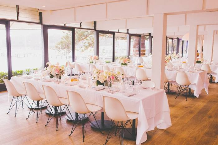 Today we share with you an amazing wedding reception venue that gm  photographics photographed