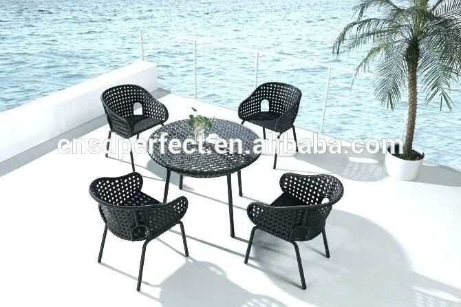 heb patio furniture patio furniture patio furniture patio furniture  suppliers and outdoor furniture backyard outdoor