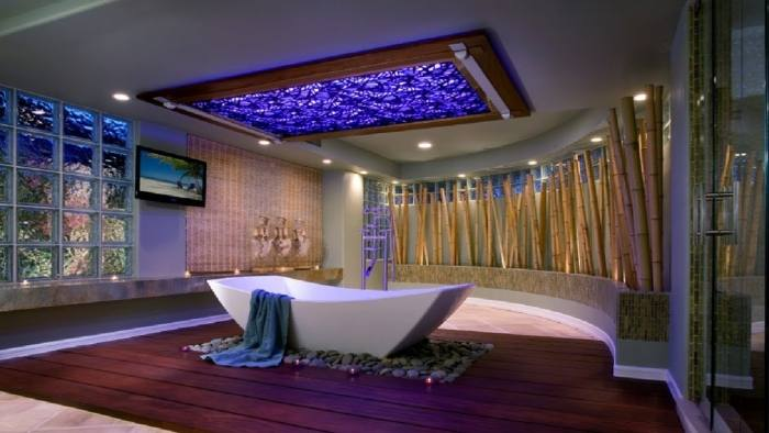 images of new bathroom ideas latest bathroom looks new bathtub designs  extraordinary