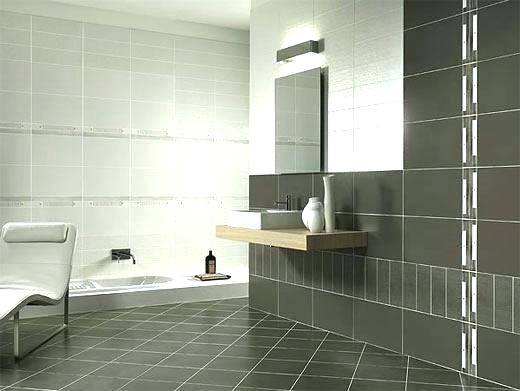 master bathroom tile ideas beautiful master bathroom tile ideas with master