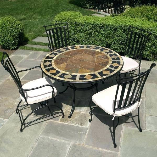Medium Size of Outdoor Patio Conversation Sets Canada Waterproof Garden  Furniture Set Cover Covers Home Depot
