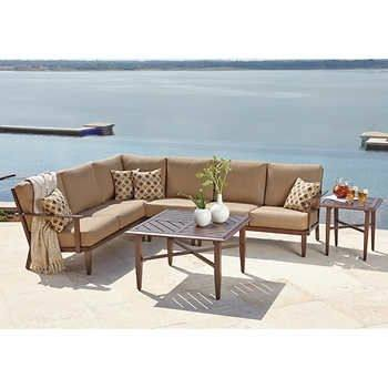 patio furniture chicago couch sale sectional leather patio furniture big  lots craigslist chicago patio furniture for