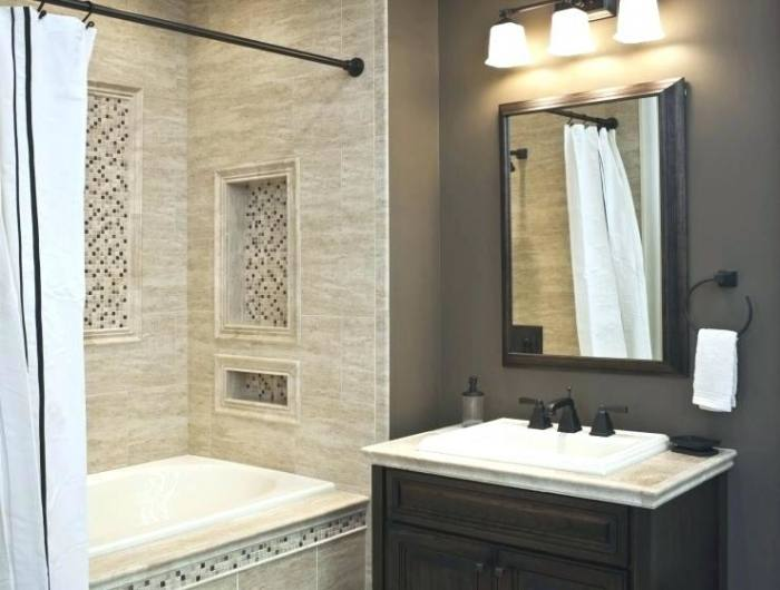 good beige bathroom ideas and beige bathroom tiles