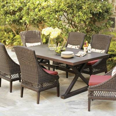ohana outdoor patio wicker furniture reviews furniture reviews outdoor patio  wicker outdo home decor ideas for