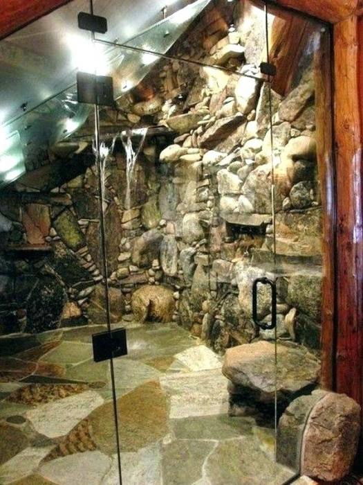 Mountain House Accessories Cabin Bathroom Ideas Mountain Modern Interior  Design Mountain Wedding