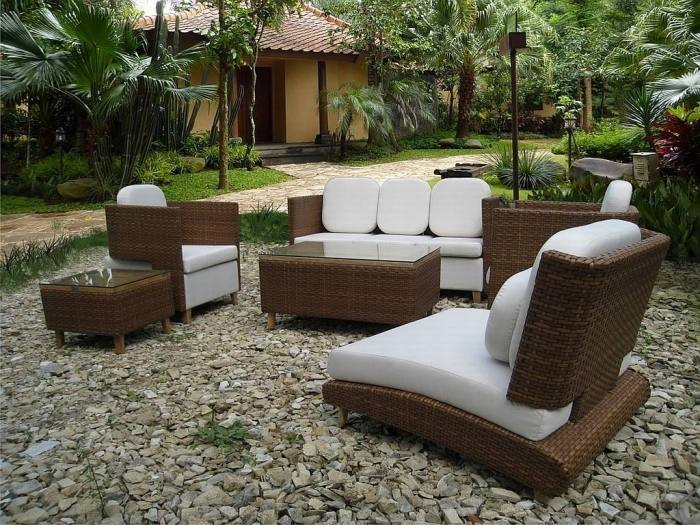 outdoor furniture for small deck patio small deck patio furniture small  deck furniture ideas outdoor furniture