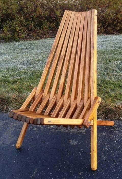 Trex Outdoor Furniture Yacht Club 48 in