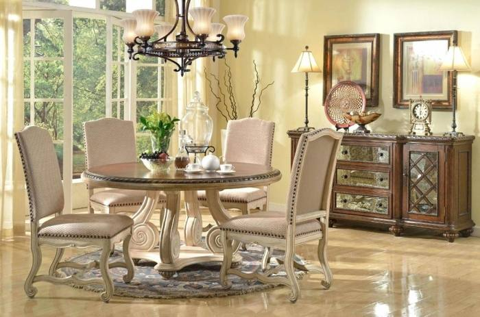 Full Size of Ashley Furniture Dining Room Storage Uk High Top Table With  Leaf Counter Height