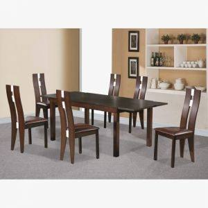beech dining room furniture best dining room images on beech kitchen table  and chairs beech dining