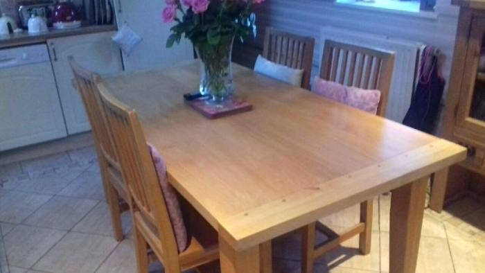 beech dining table and chairs beech dining room chairs beech dining room  chairs beech dining room