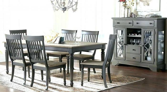 Black Dining Room Hutch With 74 New Dining Room Hutch Furniture