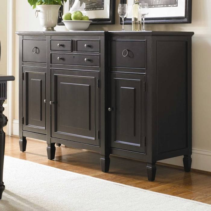 tall dining room cabinet storage cabinets ideas tall narrow dining room  hutch tall narrow full size