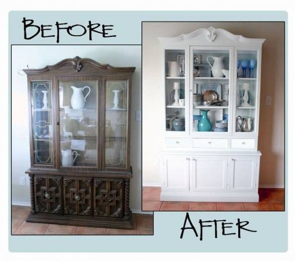 cherry dining room hutch dining room hutches buffets black buffet and hutch  small classic shaker buffet