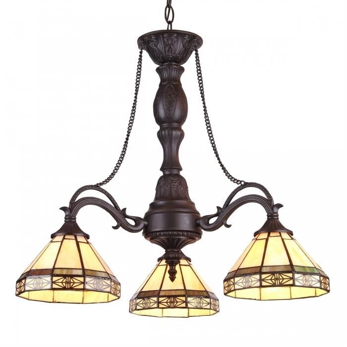 tiffany light fixtures dining room dining room light fixtures ideas