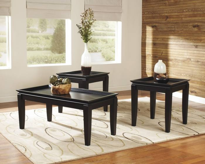 large Centiar Counter Height Dining Room Table, , rollover