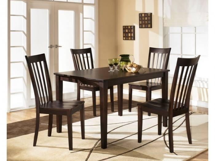 ashley furniture dining table set furniture high top kitchen table furniture  kitchen tables contemporary dining furniture