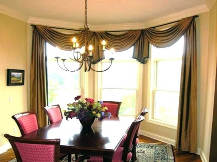 elegant dining room curtains large size of living room curtains sheers  modern living room drapes elegant