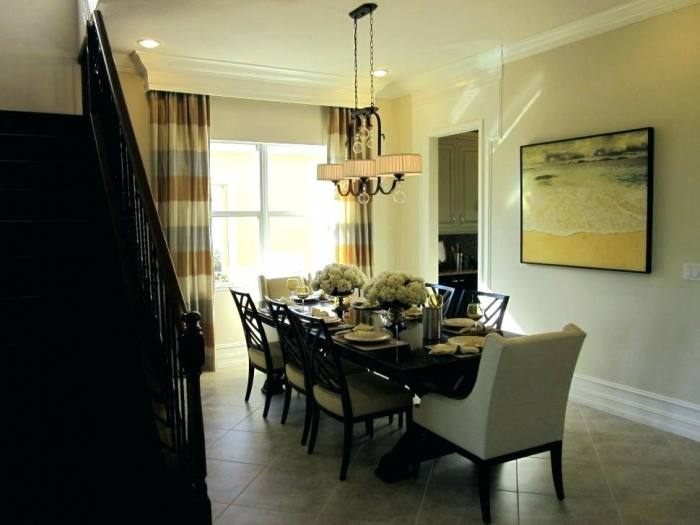 standard height for dining room light dining room light height chandelier  heights dining room chandelier height