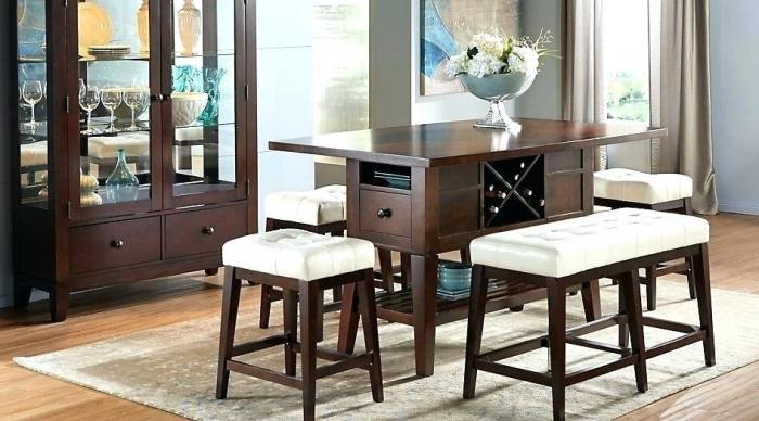 american furniture tampa furniture warehouse dining sets beautiful  furniture dining room sets new dining room tables