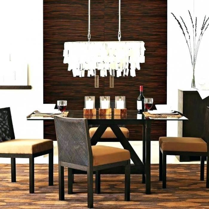 dining table lighting fixtures lights for room ideas and tips main