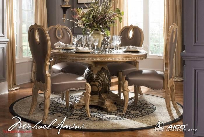 ashley furniture pub table set furniture square dining table 7 piece dining  set good design elegant