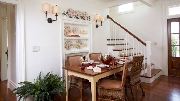 The Small House: Making the Most of Your Space Southern Living
