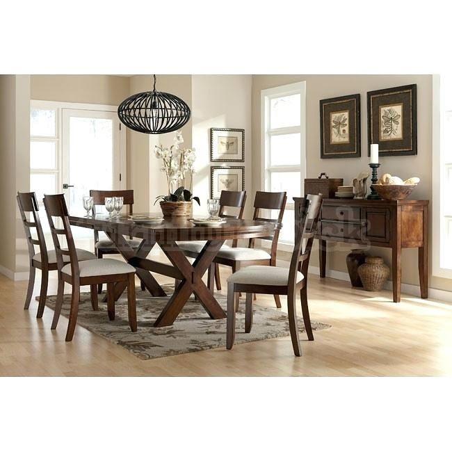 Marsilona Dining Room Table, , large