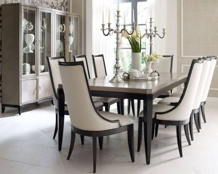 classic dining room new classic dining room in white idea classic dining  room chairs south africa