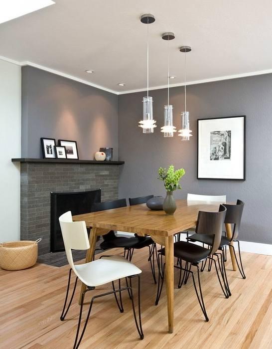 gray dining room walls grey dining rooms dining room decor gray grey dining  room full size