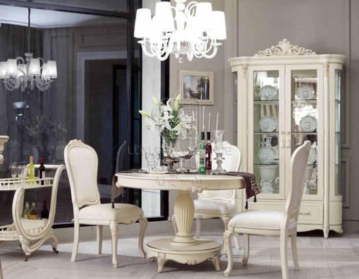 classic dining sets classic dining room